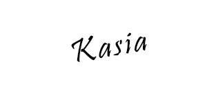 Dietetyk online Kasia Frąckiewicz