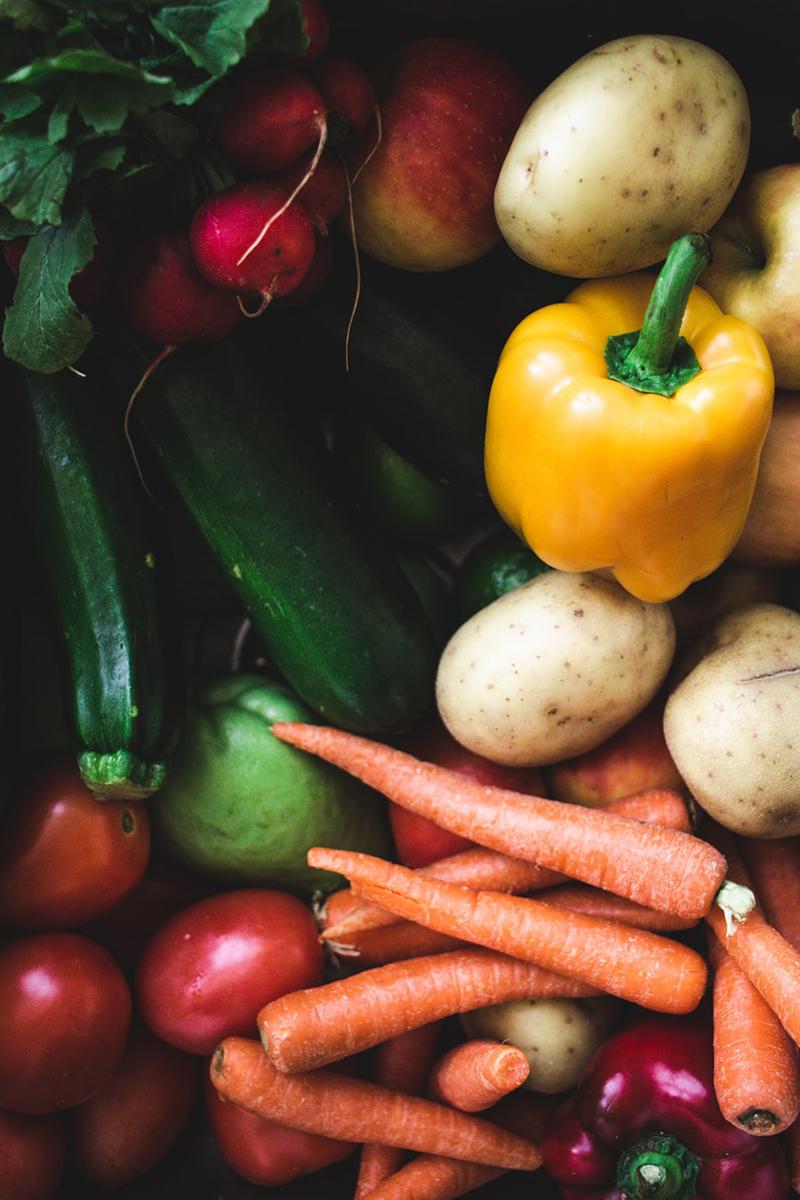dieta low fodmap wszystko co musisz wiedzieć
